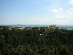 Svatý Kopeček s krajem Olomouckým (Tomáš Novotný)