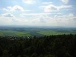 Krajinka v Olomouckém kraji (Tomáš Novotný)