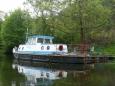 Loď Ludmila