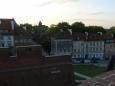 Pohled na Nove Miasto