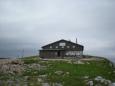 Chata Fischerhütte