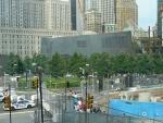 Pomník 11. září