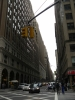 Newyorská ulice