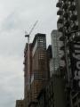 Další stavěný mrakodrap