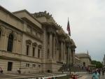 Metropolitní muzeum umění