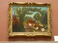 Ještě jeden Monet