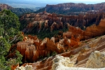 Utah, Bryce Canyon