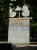 Kolumbus byl matematik?
