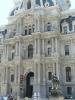 City Hall (radnice)