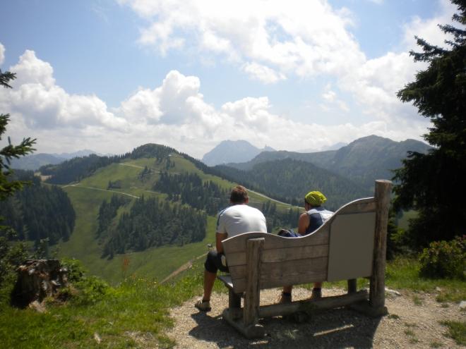 Alpendorf - Geisterberg (33)