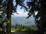 Alpendorf - Geisterberg (34)