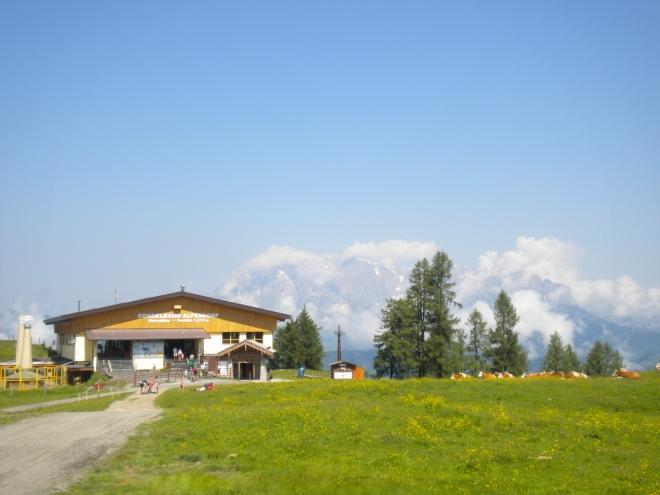 Alpendorf - Geisterberg (12)