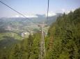 Alpendorf - Geisterberg (7)