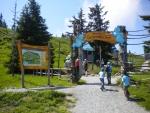 Alpendorf - Geisterberg (17)
