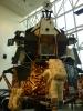 Modul Apollo 11
