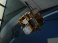 Družice nebo sonda