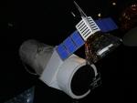 Další sonda