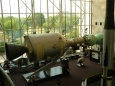 Testovací projekt Apollo-Sojuz