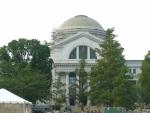 Muzeum historie přírody (Natural History Museum)