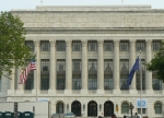 Muzeum americké historie