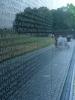Jména padlých za války ve Vietnamu