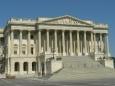 Jižní křídlo ukrývá Směmovnu reprezentantů