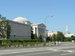 Národní galerie umění