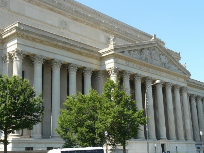 Národní archiv
