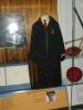 Potterův hábit