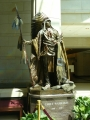 Náčelník Washakie