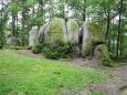 Naturpark Blockheide.