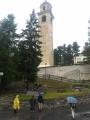 Stará věž