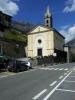 Kostel v Semogu