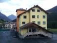 Škola v Semogu