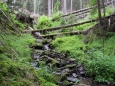 Paštecký potok