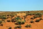 Utah - místo, kde Forrest Gump ukončil svůj běh napříč Amerikou