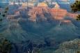 Arizona, Grand Canyon