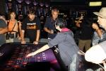 Nevada, Las Vegas - lekce hazardu v kasínu