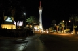 Nevada, Las Vegas - Stratosphere Tower