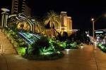 Nevada, Las Vegas - hotel Palazzo