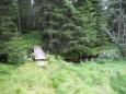 Most přes Řasnici.
