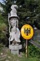 Hospoda však patří k spolkovému státu Bavorsko.