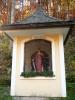Kaplička sv. Barbary