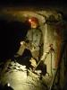 Nejstarší horník Sepp (Pepík)