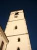Kostel St. Wolfgang