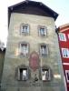 Historický domek