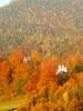 Porzimní vrcholky