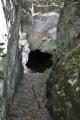 Druhý průzkum je nakonec ještě úspěšnější. Některé jeskyně jsou opravdu velké a zajímavé...