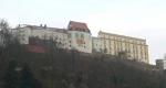 Horní hrad Veste Oberhaus