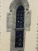 Zvonkohra na pasovské radnici